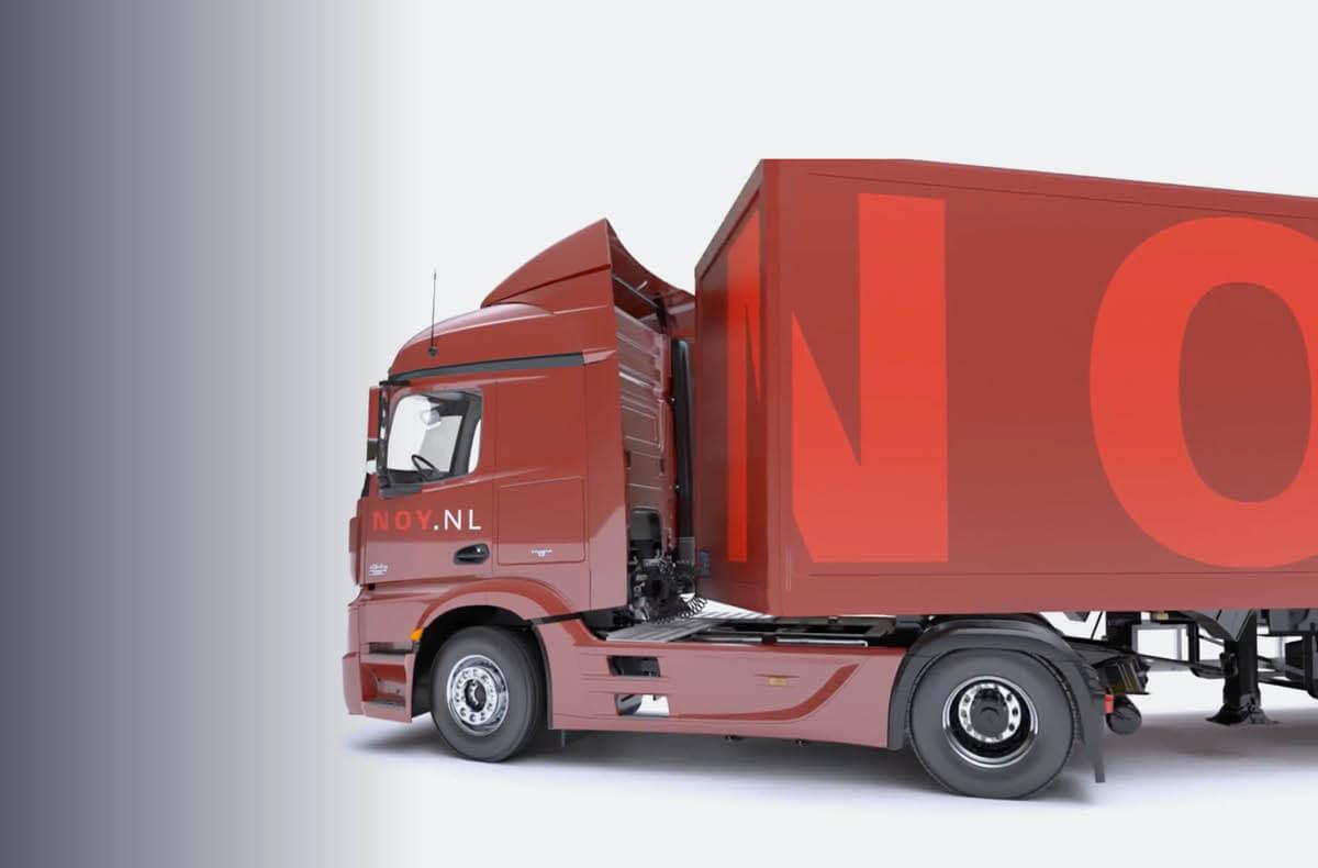 NOY.NL